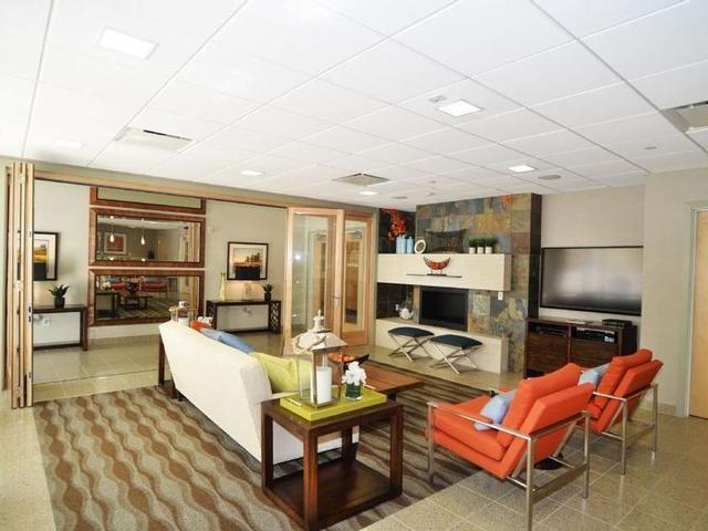 332 Laskin Rd Virginia Beach Va 23451 3 Bedroom Apartment For Rent Padmapper