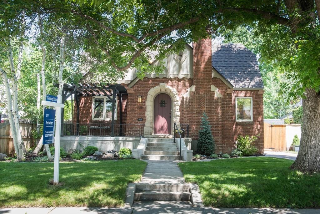 736 Bellaire Street Denver Co 80220 6 Bedroom House For Rent For 4 200 Month Zumper
