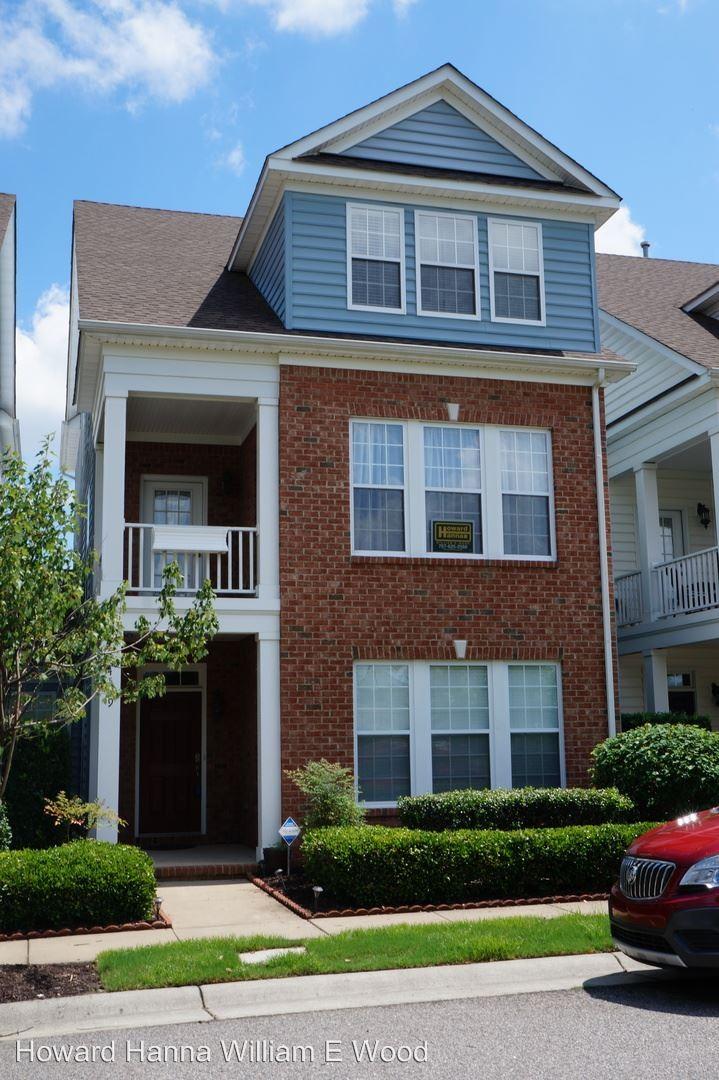 4613 Gilling Ct Virginia Beach Va 23464 4 Bedroom Apartment For Rent Padmapper