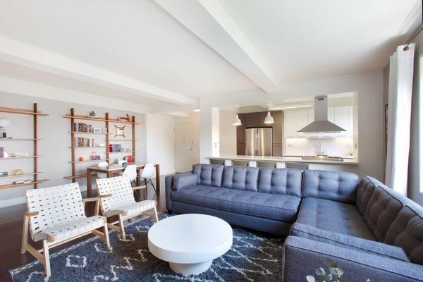 StuyTown Apartments - NYST31-278