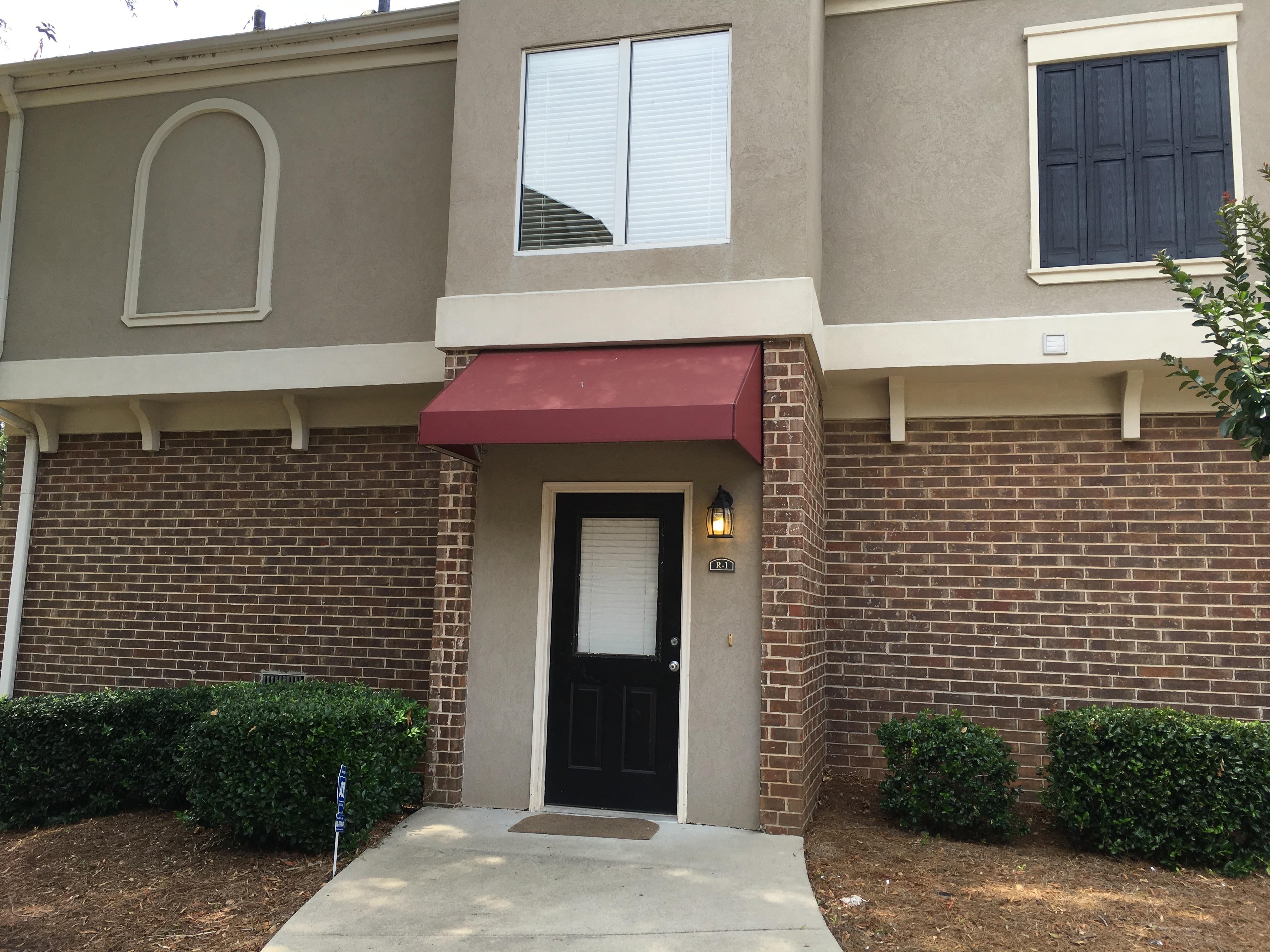 3301 Henderson Mill Road R 1 Atlanta Ga 30341 3 Bedroom Apartment For Rent Padmapper