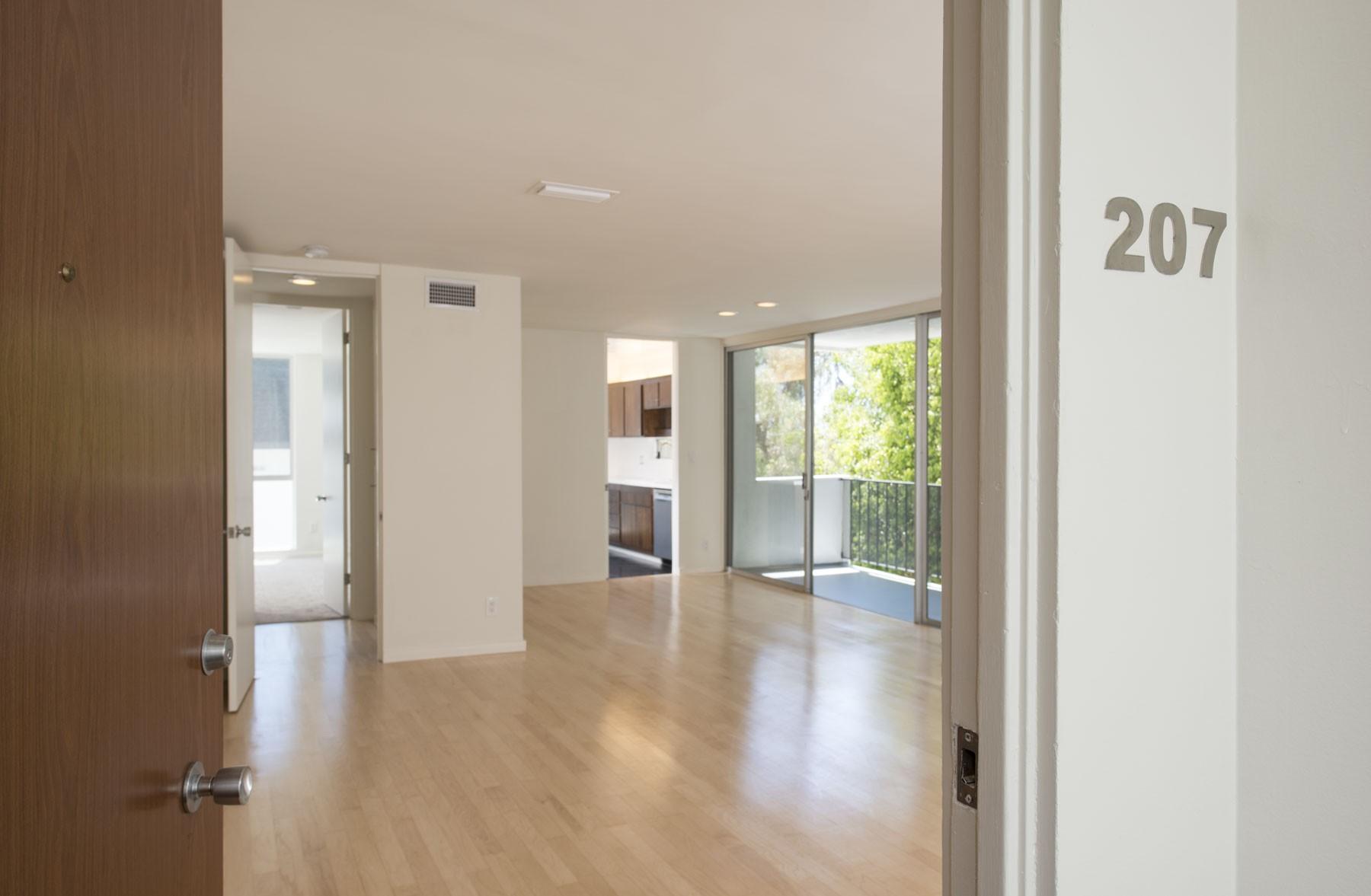 815 N Croft Ave West Hollywood Ca 90069 1 Bedroom