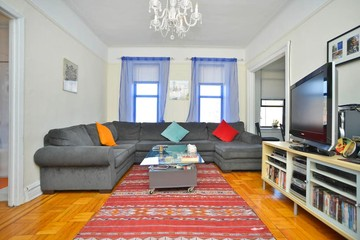 Short Rent Apartment New York More than half of NYC s Airbnb