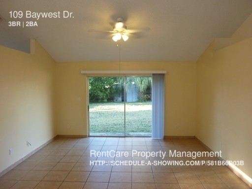 dr orlando fl 32835 3 bedroom apartment for rent padmapper