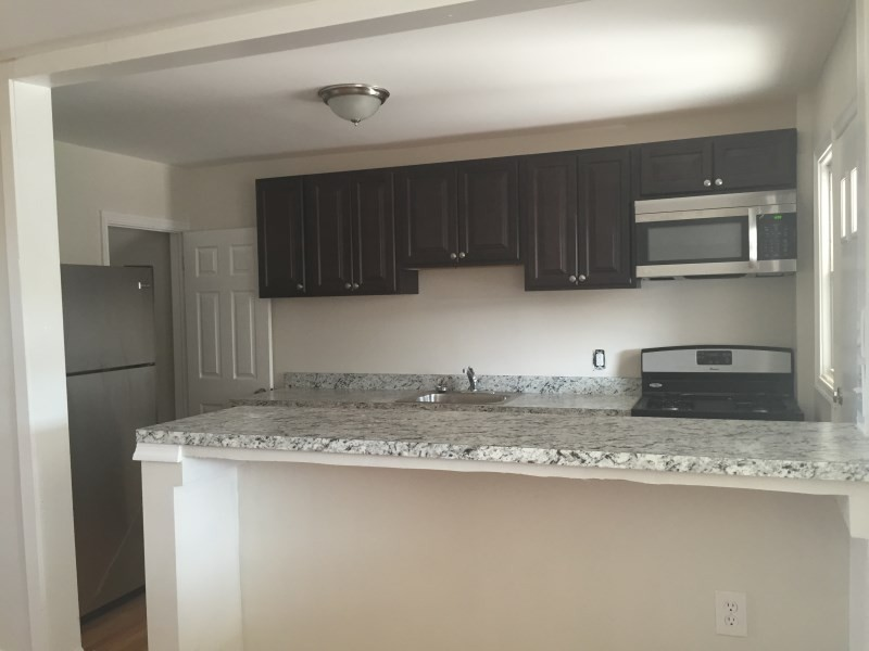 416 overview ave baltimore md 21224 3 bedroom 3 bedroom apartments in baltimore city