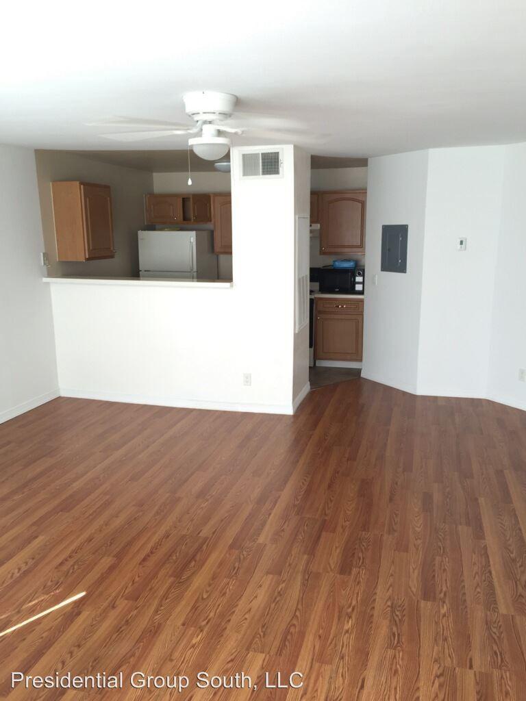 Apartments Near Dr Phillips Orlando Fl