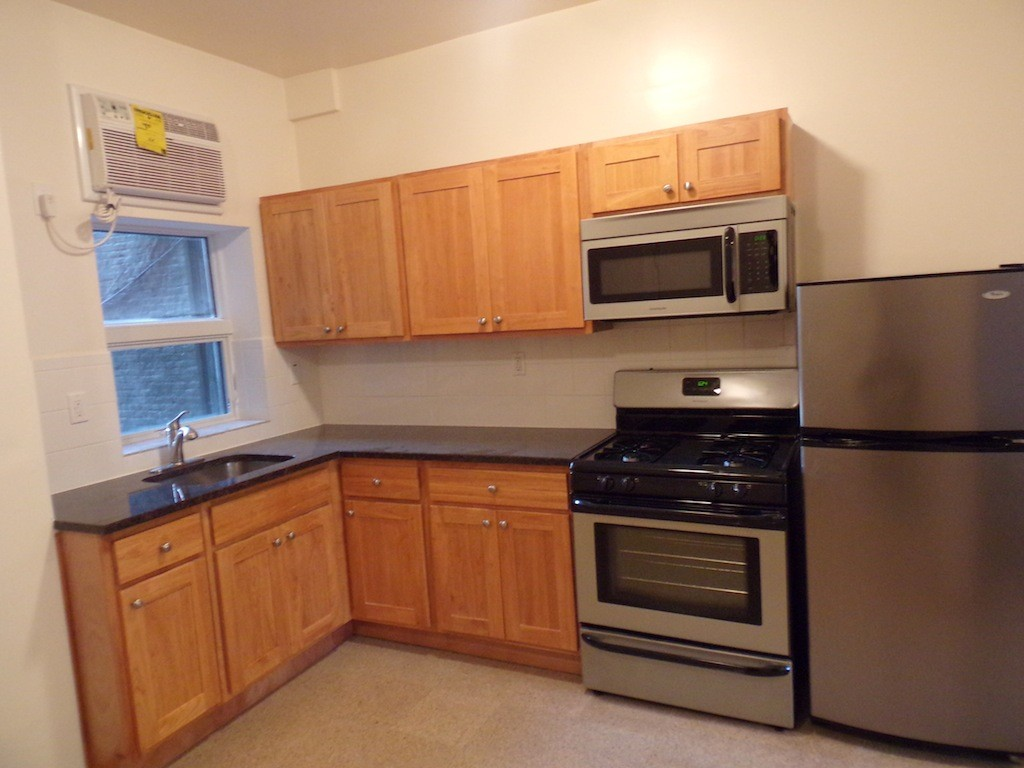 Cheap Apartments For Rent In Sunset Park Brooklyn