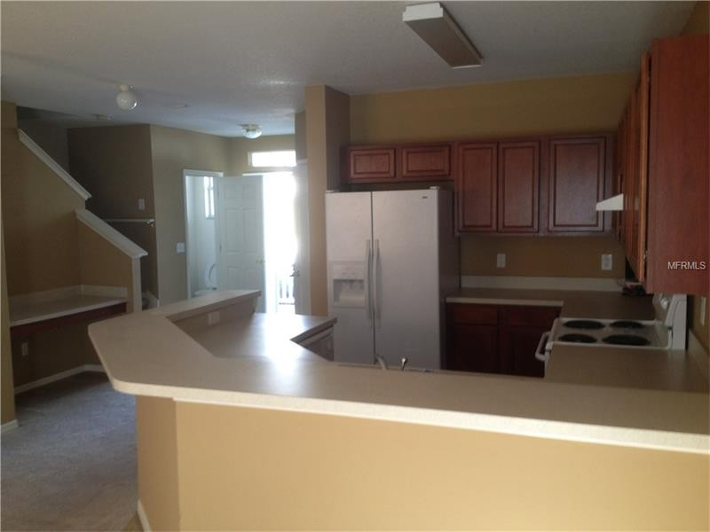 8302 Dahlia Ave Tampa Fl 33619 3 Bedroom Apartment For Rent Padmapper