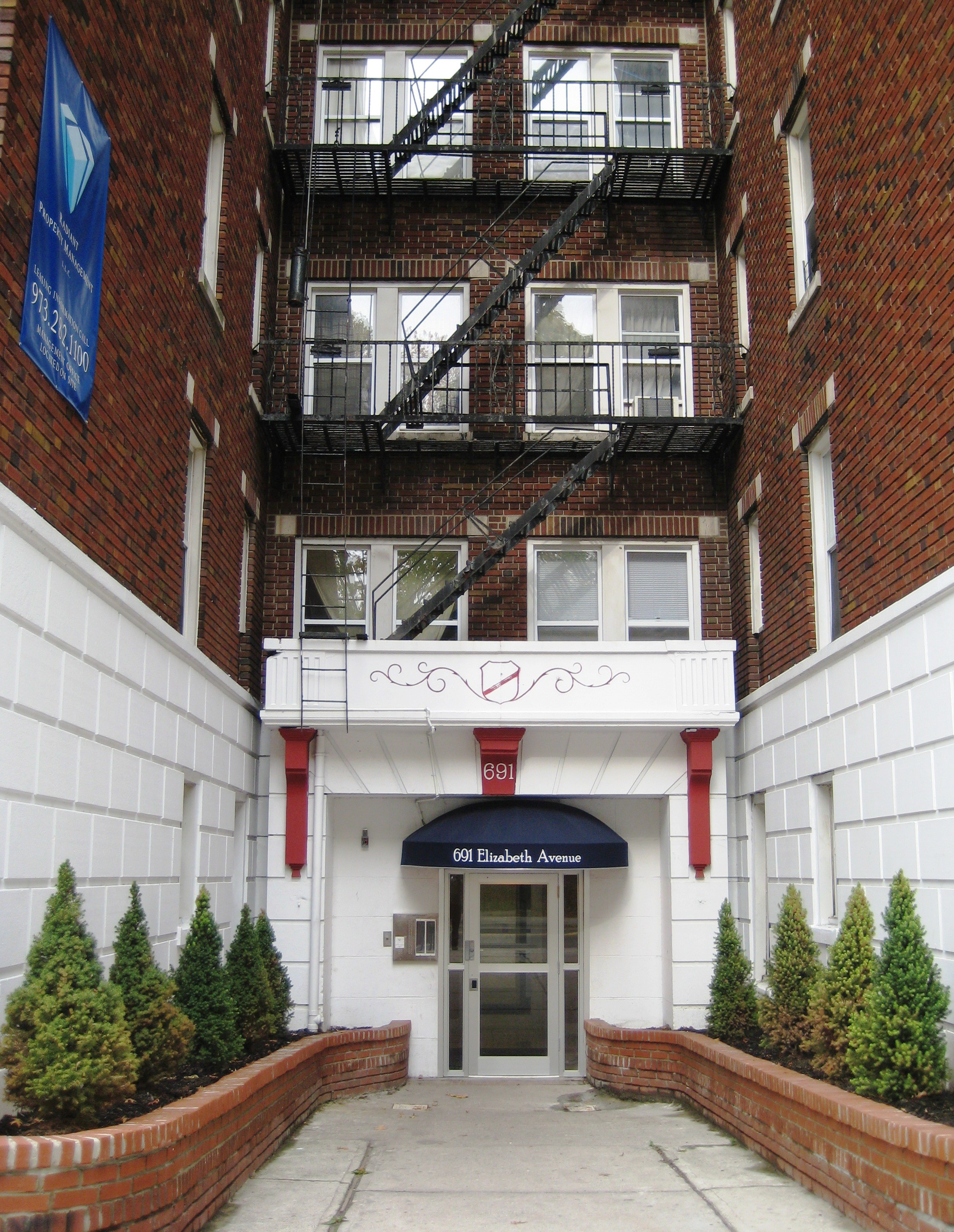 15 goldsmith avenue apartments for rent 15 goldsmith ave - 1 bedroom apartments in elizabeth nj ...