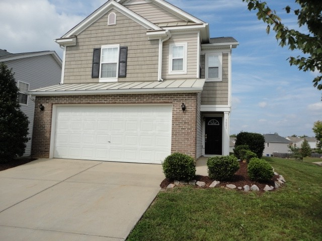 3681 marshlane way raleigh nc 27610 3 bedroom - 3 bedroom apartments for rent in raleigh nc ...
