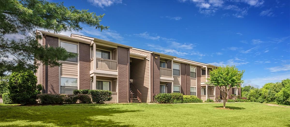 5900 old hickory boulevard nashville tn 37076 2 4 bedroom apartments in nashville tn