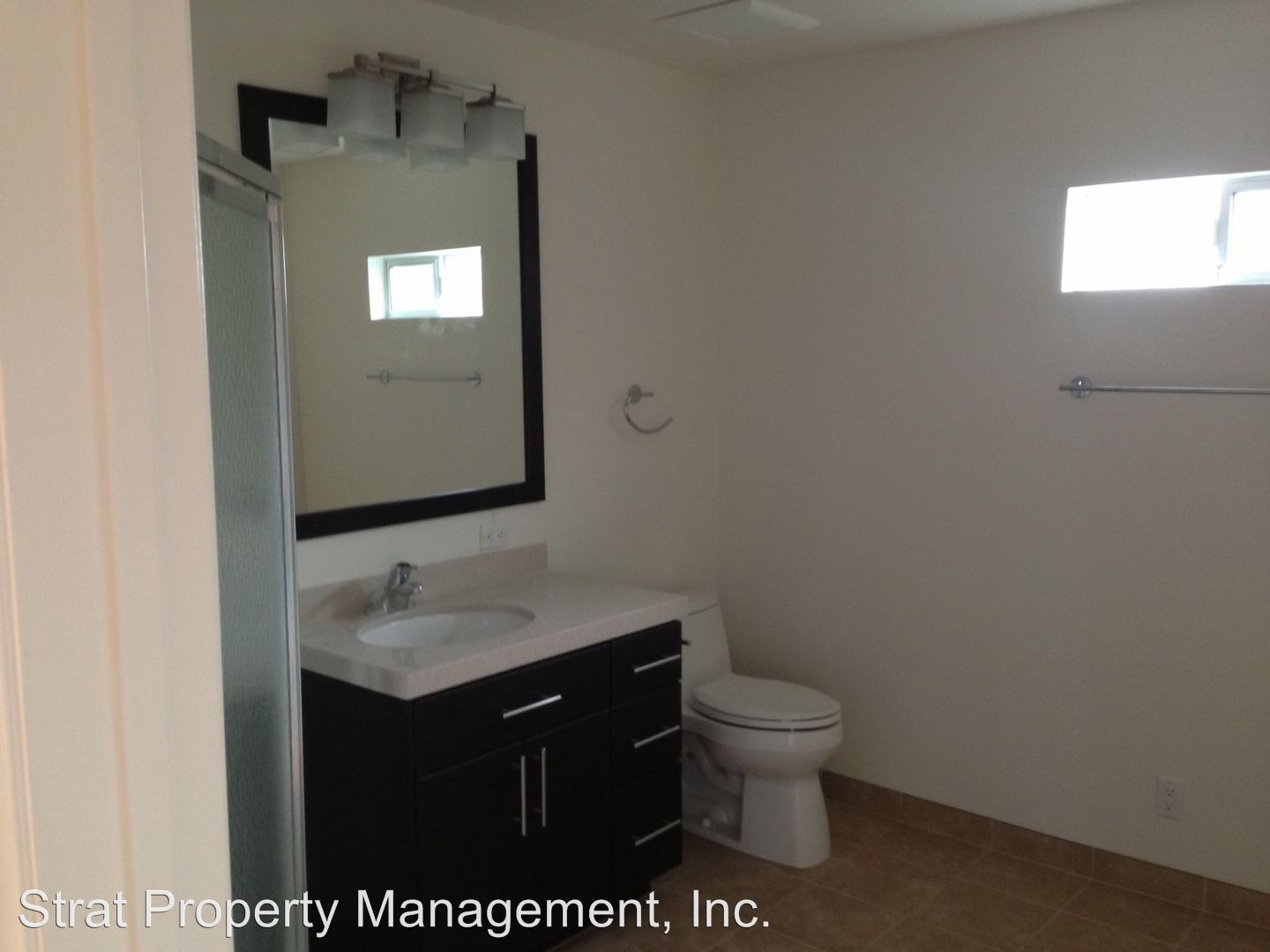 3956 Third Ave San Diego Ca 92103 3 Bedroom Apartment For Rent Padmapper