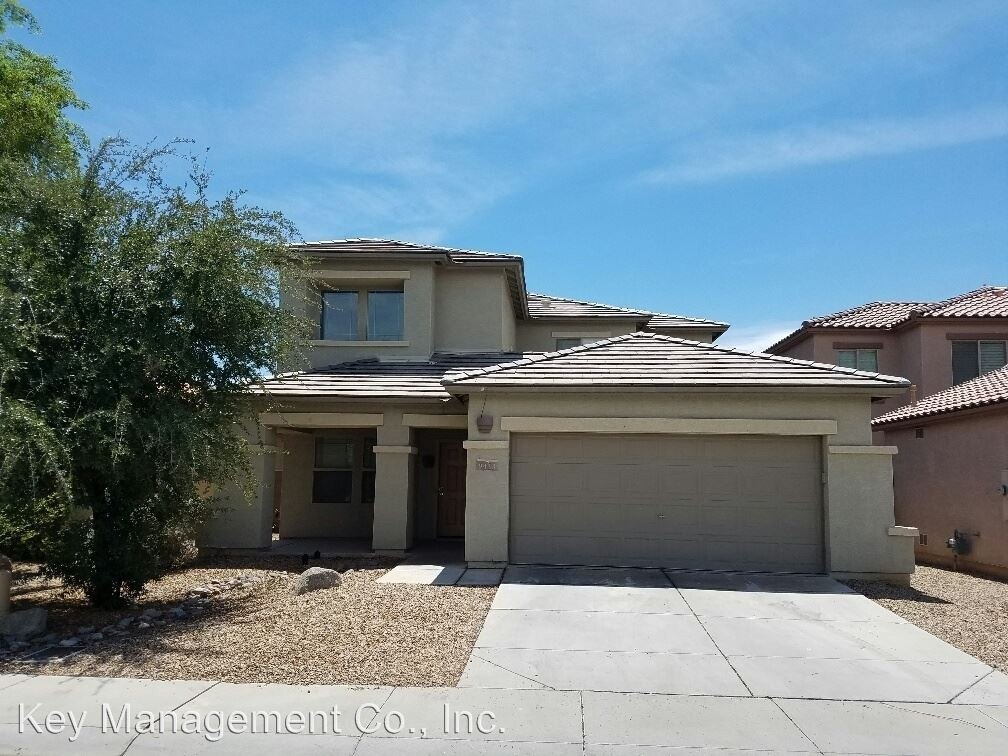9433 W Berkeley Rd Phoenix Az 85037 3 Bedroom House For Rent For 1 150 Month Zumper