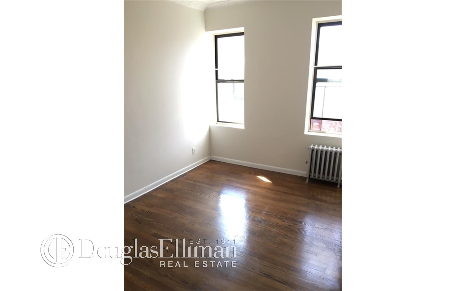 510 E 138th St 14 Bronx NY 1 Bedroom Apartment for Rent
