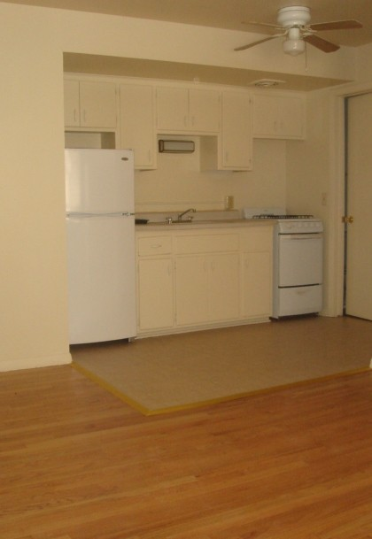 2311 w mckinley ave milwaukee wi 53205 1 bedroom - 1 bedroom apartments milwaukee wi ...