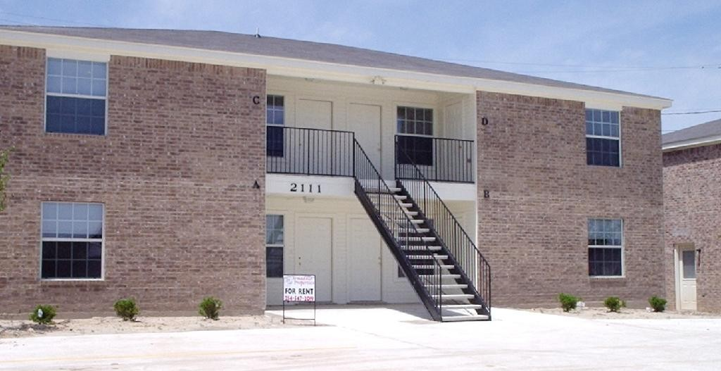 Cheap Apartments In Temple Tx