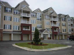 nc apartments for rent north carolina apartments for rent 2 beds 2