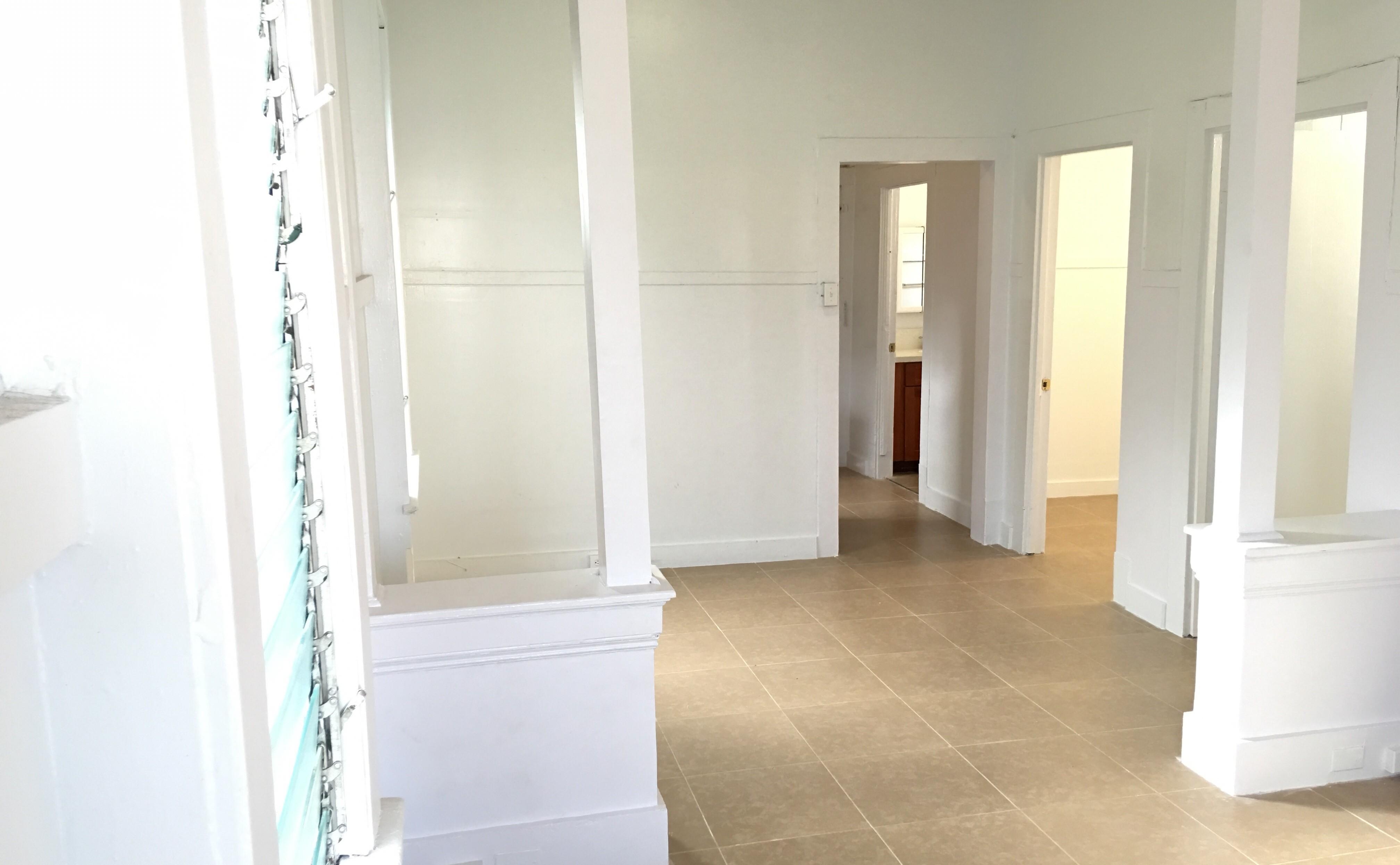 1218 palama st honolulu hi 96817 2 bedroom apartment