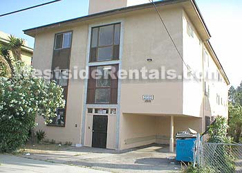 2700 Ellendale Pl Los Angeles Ca 90007 2 Bedroom Apartment For Rent Padmapper