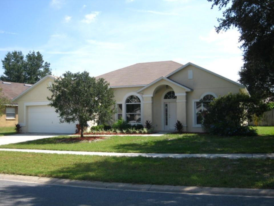 4117 Maplegrove Dr Orlando Fl 32818 4 Bedroom Apartment For Rent Padmapper