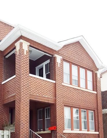 Housing For Rent In Berwyn Il