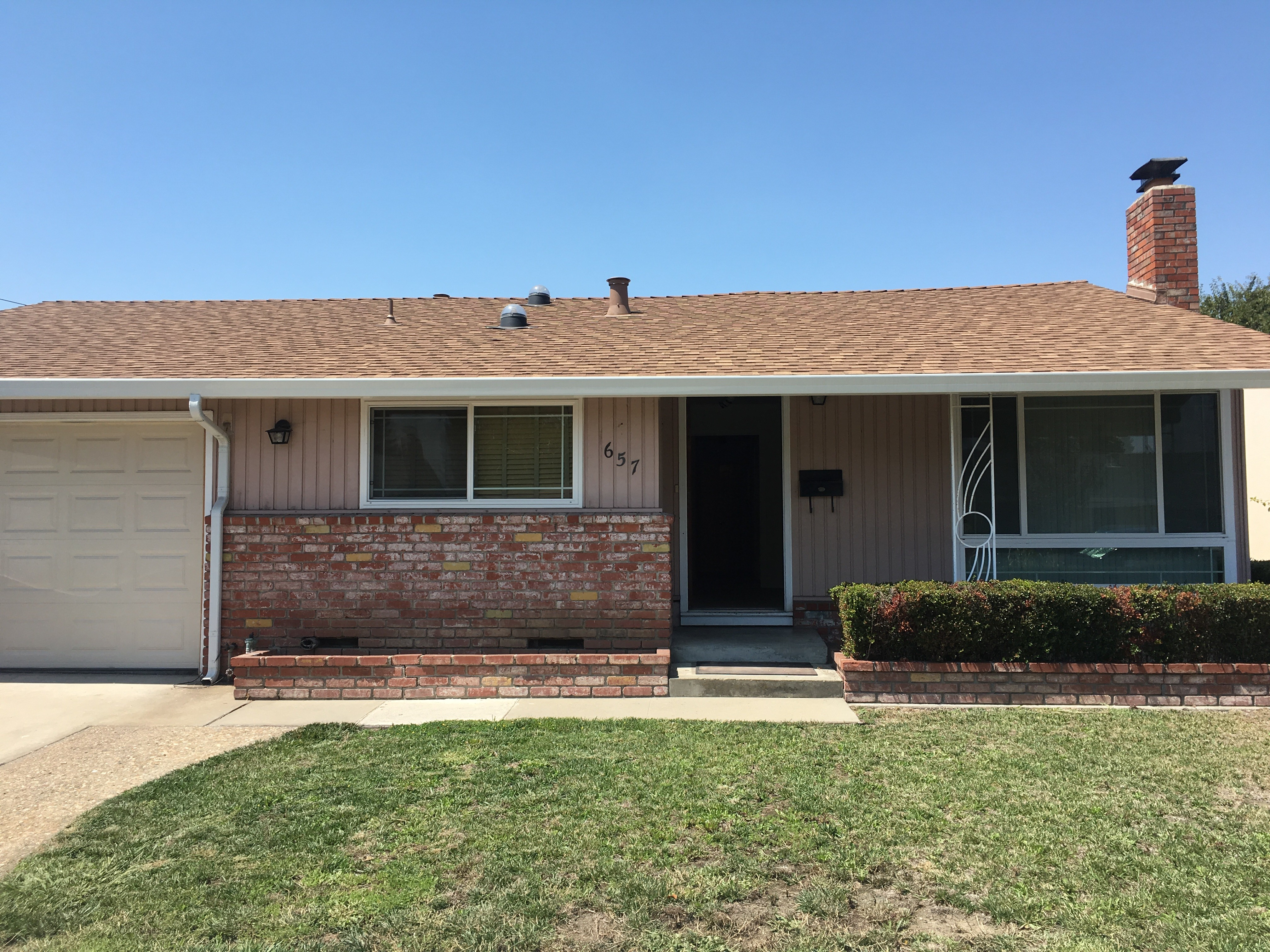 Houses On Rent Near Union City Ca