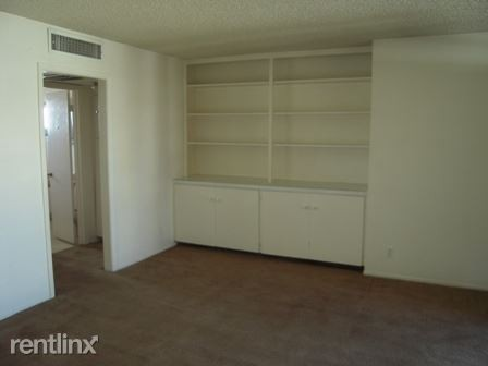 53 Pacific Ave Henderson Nv 89015 1 Bedroom Apartment For Rent Padmapper
