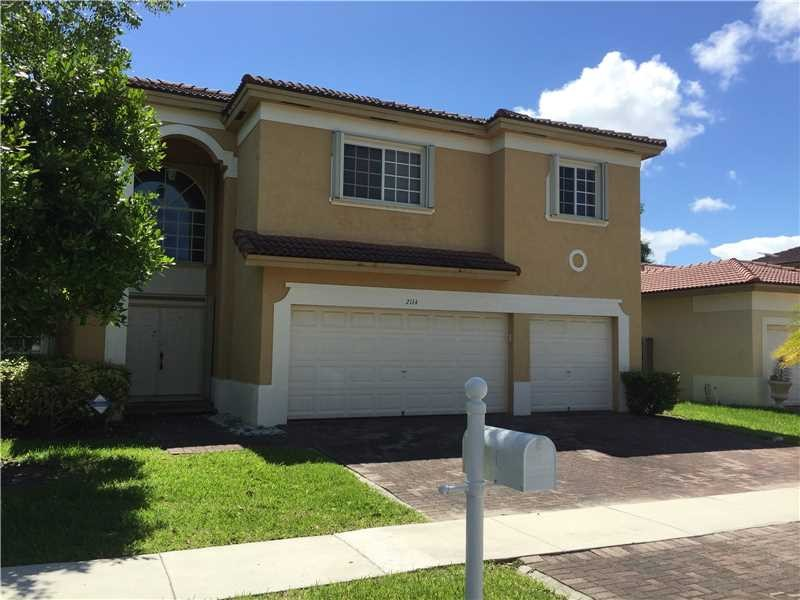 Cheap  Bedroom Apartments In Homestead Fl
