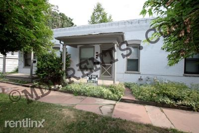 214 E Maple Ave Denver Co 80209 2 Bedroom House For Rent For 1 200 Month Zumper