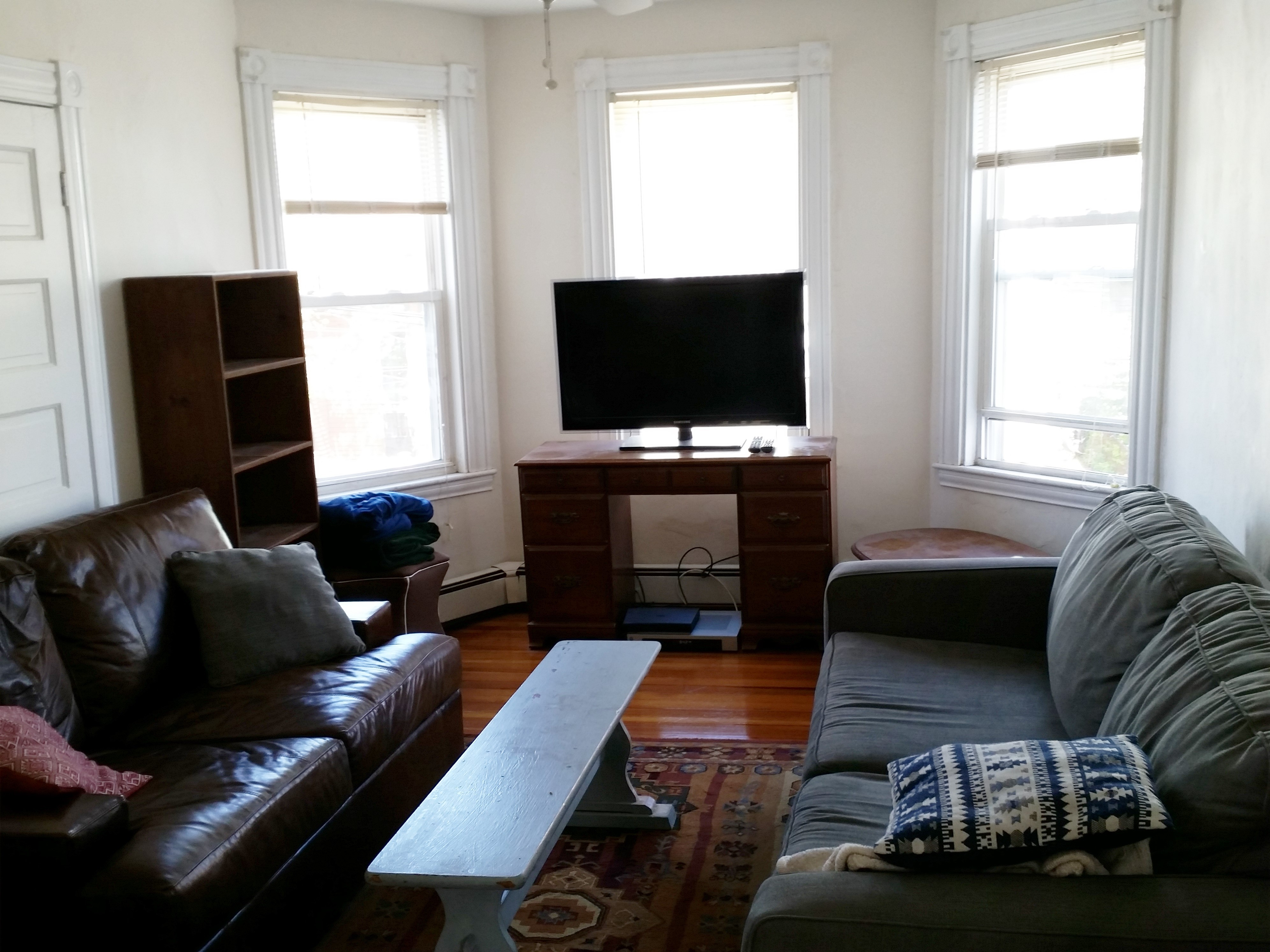 6 Speridakis Terrace Cambridge Ma 02139 3 Bedroom Apartment For Rent Padmapper
