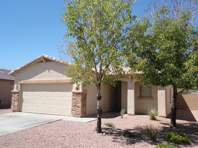 2402 n 92nd ln phoenix az 85037 3 bedroom house for rent - 4 bedroom houses for rent in glendale az ...