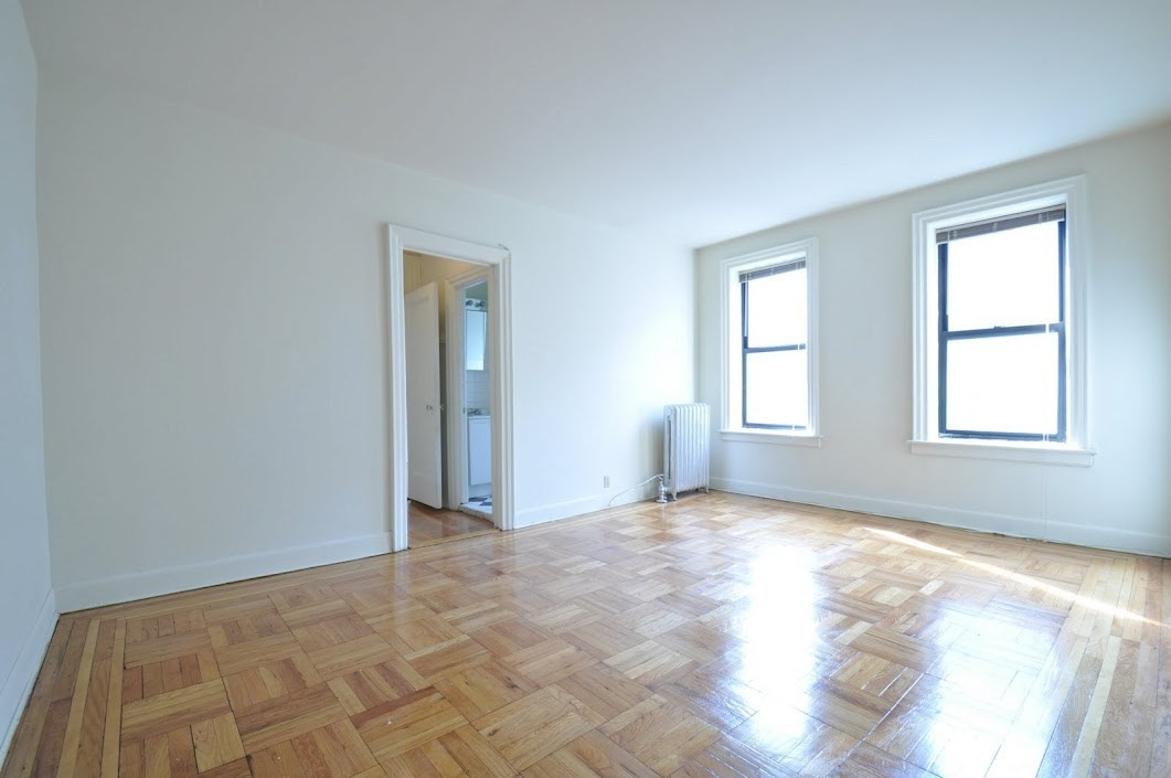 Grand Concourse 5a Bronx Ny 10468 1 Bedroom Apartment