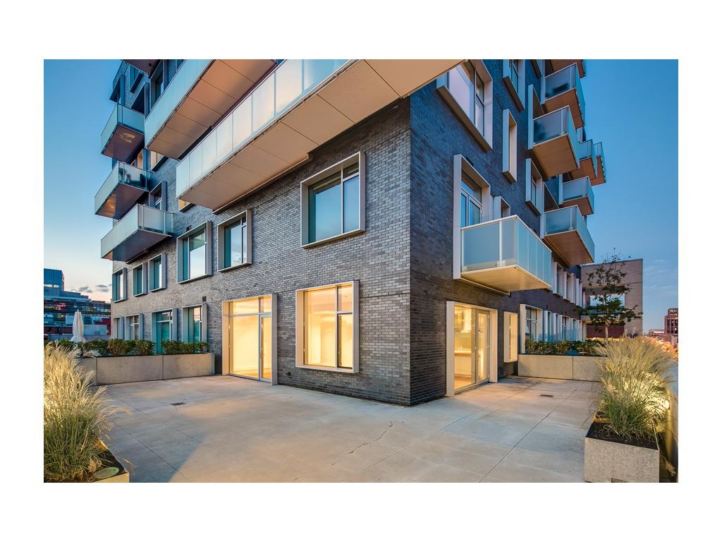 Sugarcube Apartments For Rent 1555 Blake St Denver Co 80202 Zumper