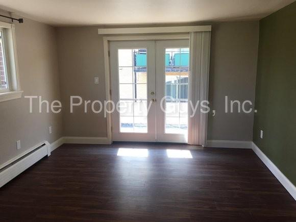 1805 Eaton St 6 Lakewood Co 80214 1 Bedroom Apartment For Rent Padmapper