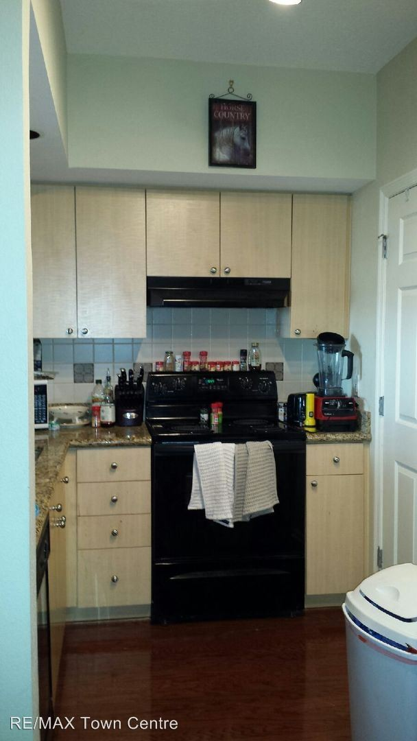 322 322 E Central Blvd Wv1608 1608 Orlando Fl 32801 1 Bedroom Apartment For Rent Padmapper