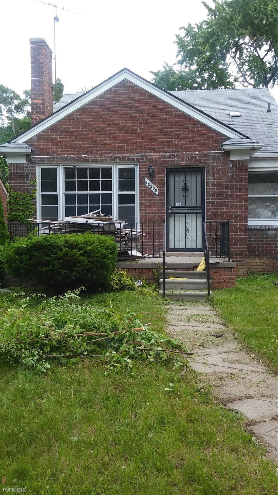 10998 somerset ave detroit mi 48224 3 bedroom apartment for rent padmapper for 3 bedroom apartments in michigan