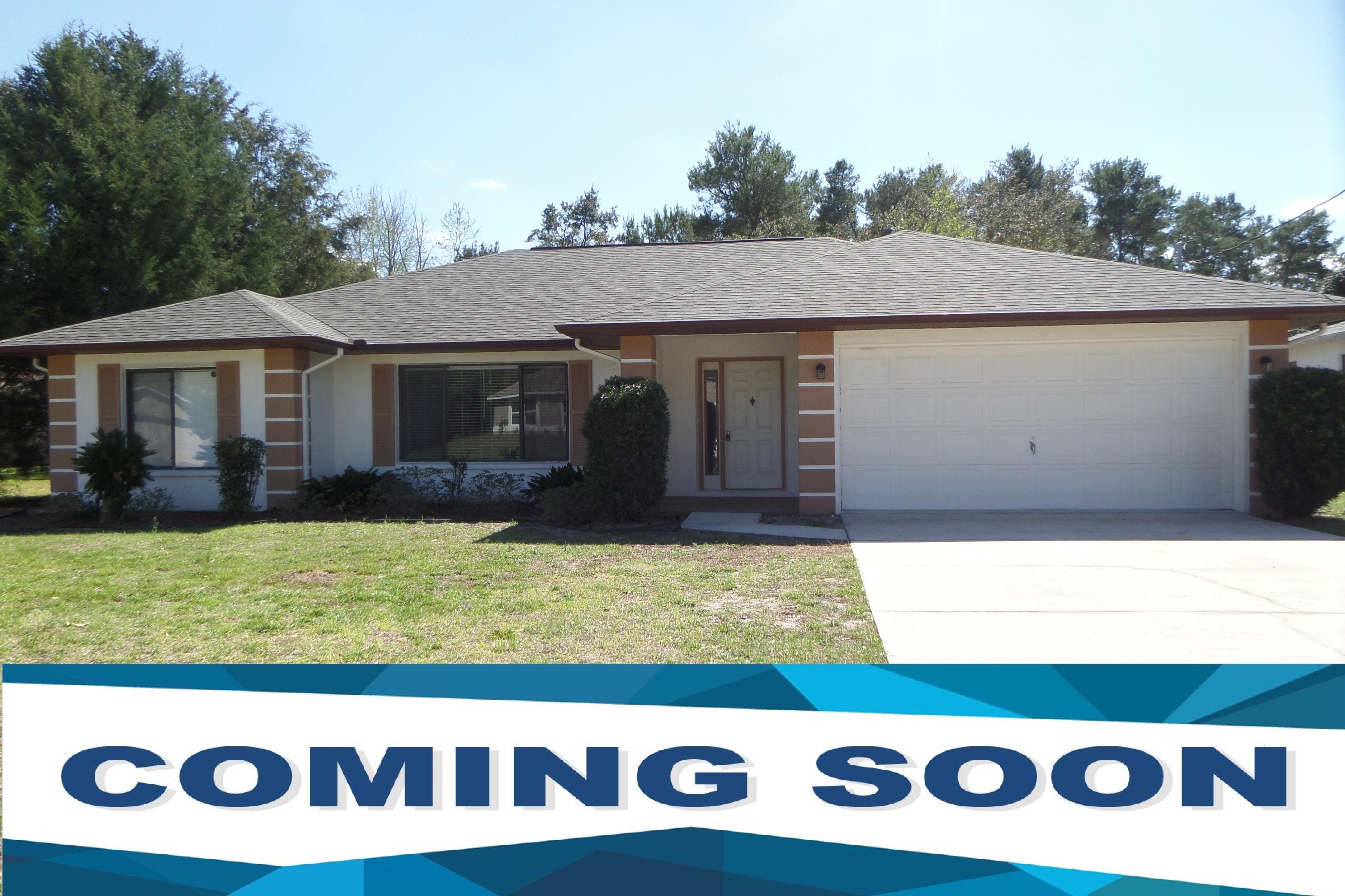 5206 Hope Ln Spring Hill Fl 34606 3 Bedroom Apartment For Rent For 1 195 Month Zumper