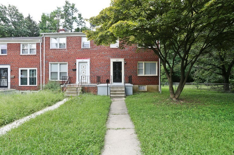 803 reverdy rd baltimore md 21212 3 bedroom apartment 3 bedroom apartments in baltimore city