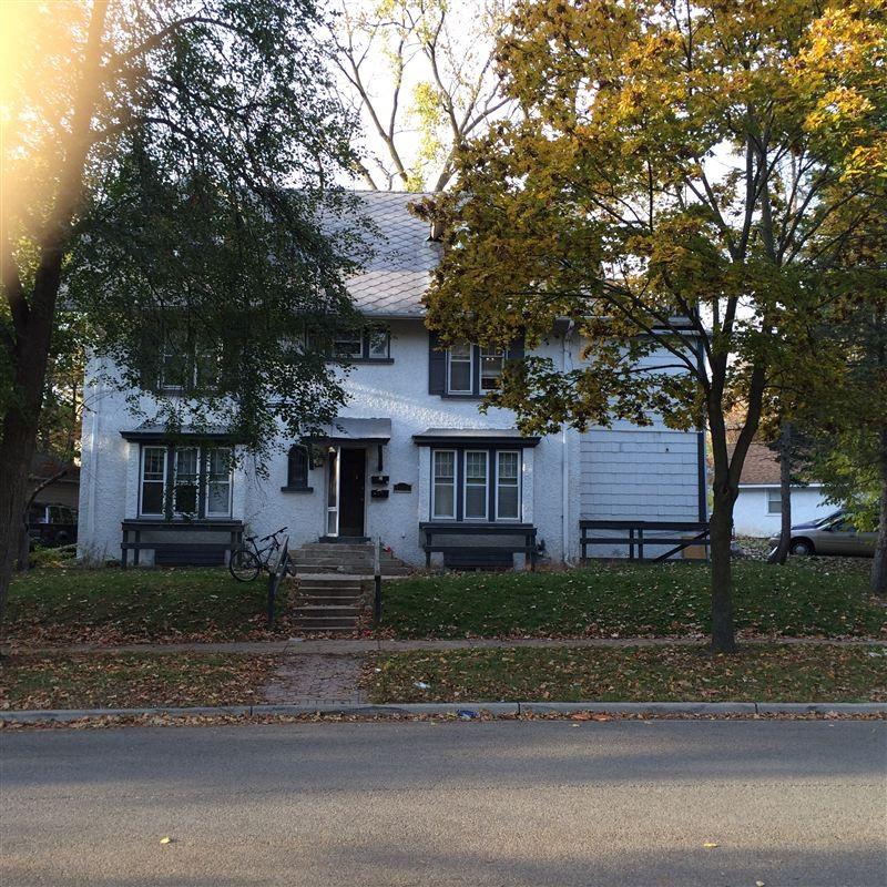 1315 Cambridge Rd, Ann Arbor, MI 48104 12 Bedroom House