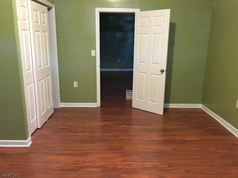 598 476 S 15th St Newark NJ 07103 2 Bedroom Apartment For Rent For 1 175 M