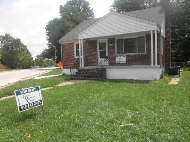 3 bedroom houses for rent in jonesboro ar 6513 fairdel ave baltimore md 21206 3 bedroom apartment 21216