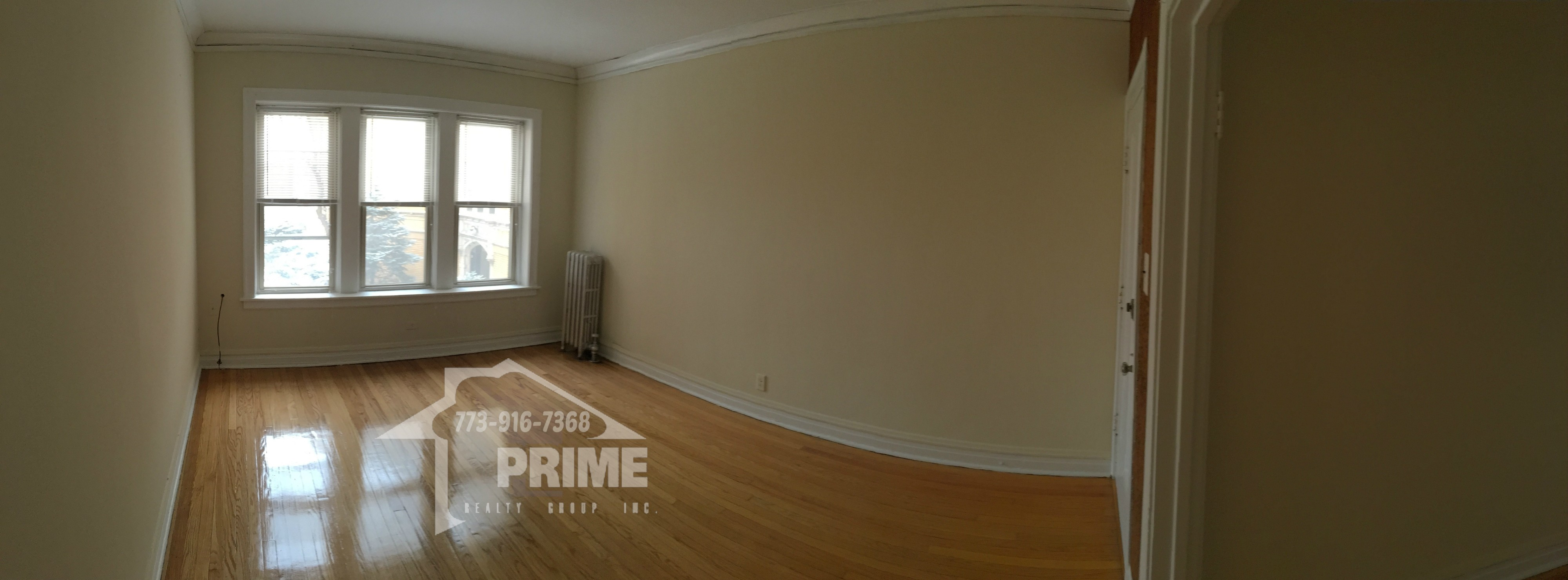 Addison Milwaukee 2 Chicago Il 60641 1 Bedroom Apartment For Rent Padmapper