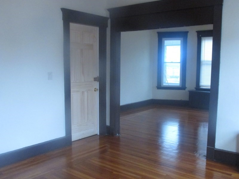 145 Pendleton St New Haven CT 3 Bedroom Apartment