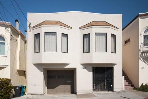 165 oxford st san francisco ca 94134 4 bedroom - 4 bedroom apartment san francisco ...
