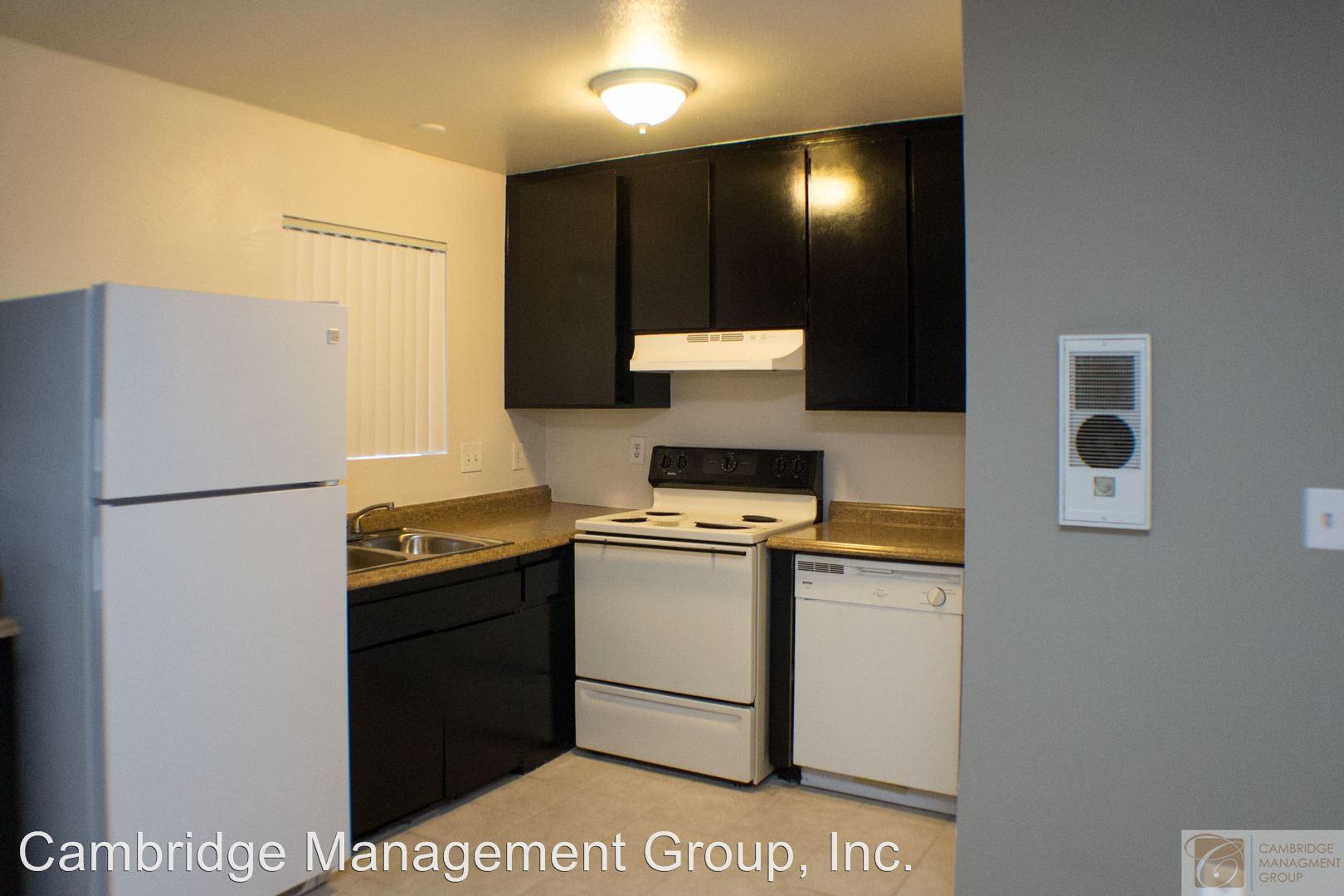 5252 Orange Ave 431 San Diego CA 1 Bedroom Apartment for Rent