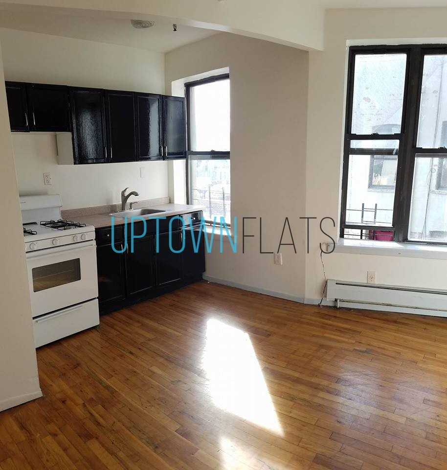 375 Pleasant Avenue 55 New York Ny 10035 2 Bedroom