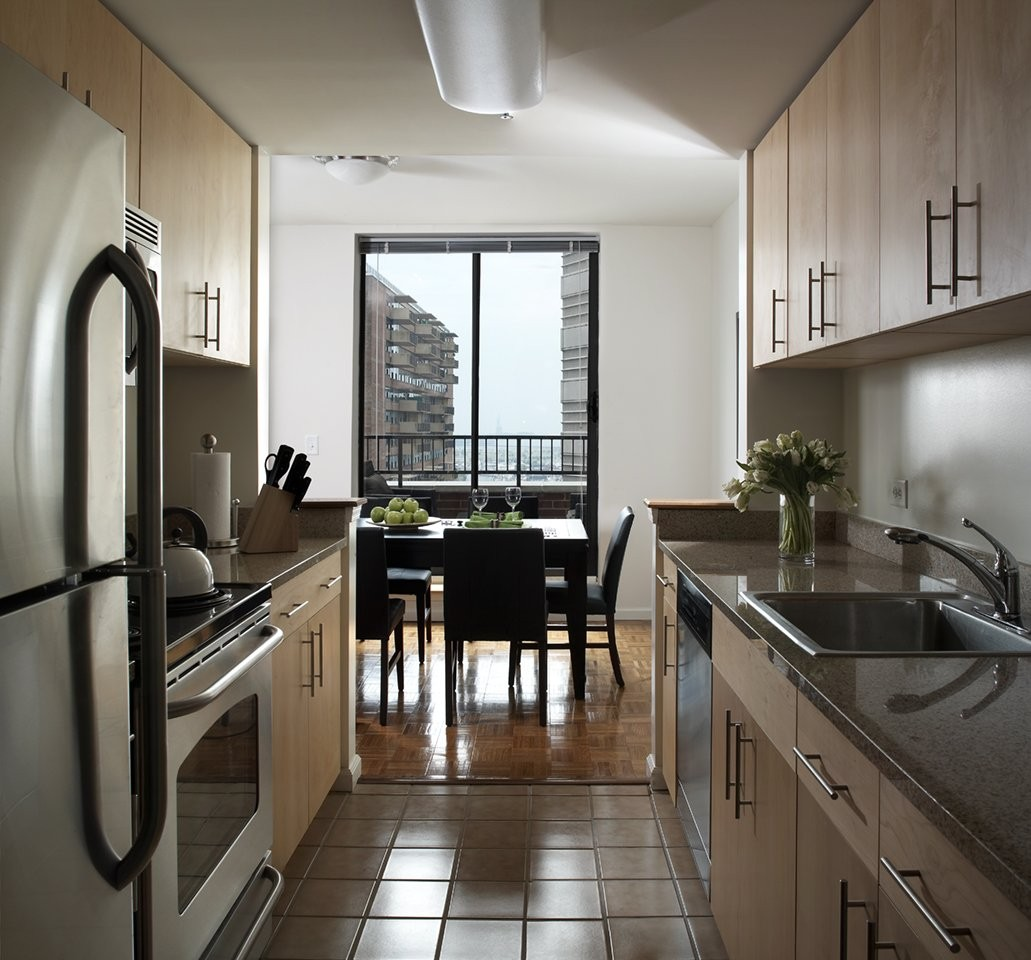 Rooms For Rent In Kearny Nj