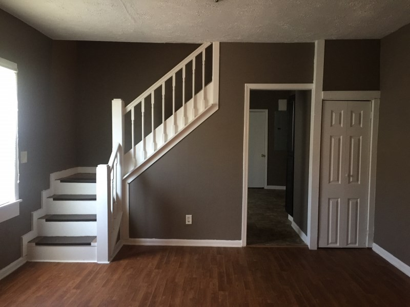 Apartments For Rent Eastside Indianapolis