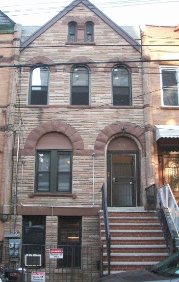 686 union ave bronx ny 10455 3 bedroom apartment for rent for 2 100