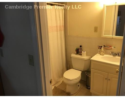 128 pine street cambridge ma 02139 1 bedroom apartment for rent for